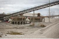 background gravel mining 0019